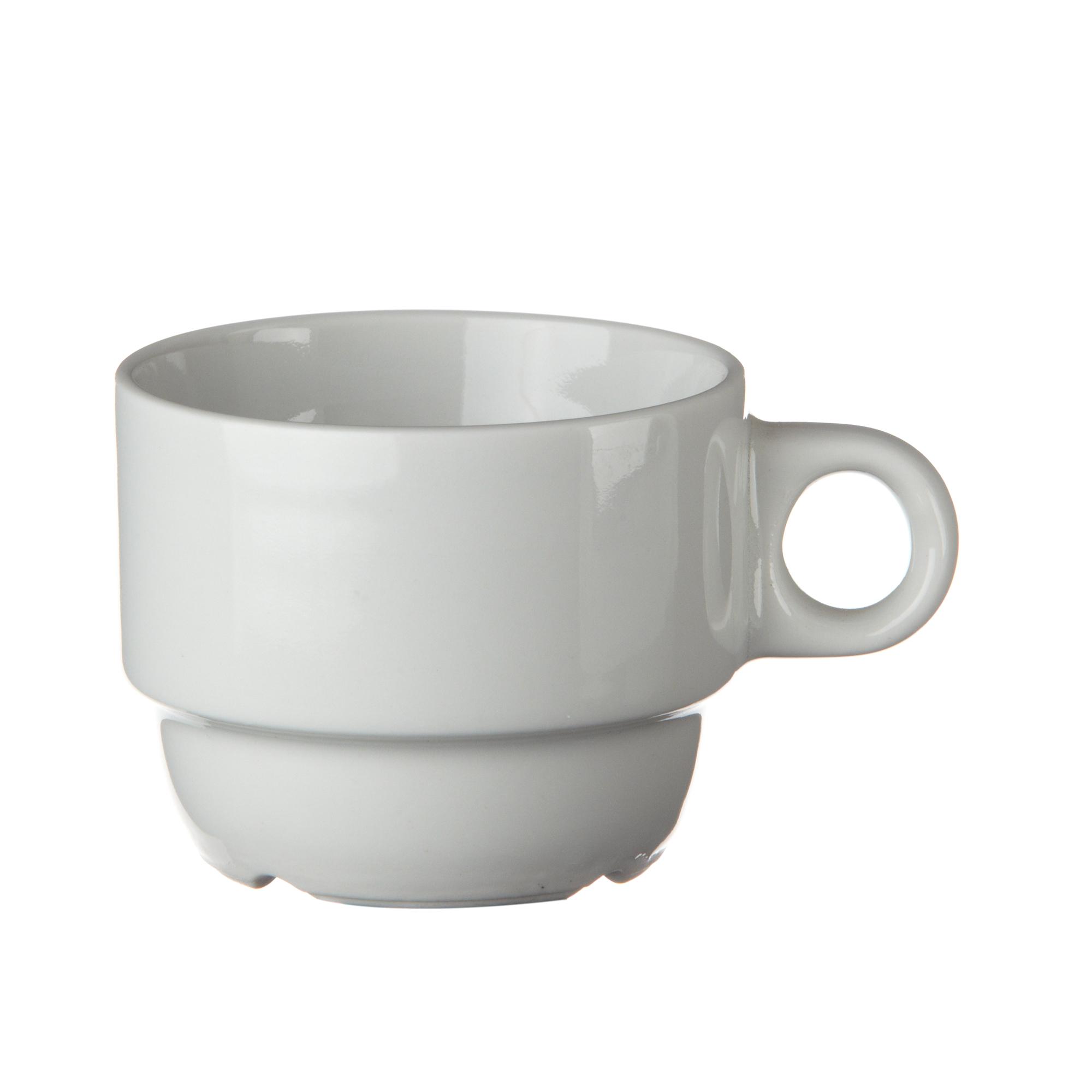 Cuill Ef Bf Bdre  Ef Bf Bd Caf Ef Bf Bd Couleur Porcelaine