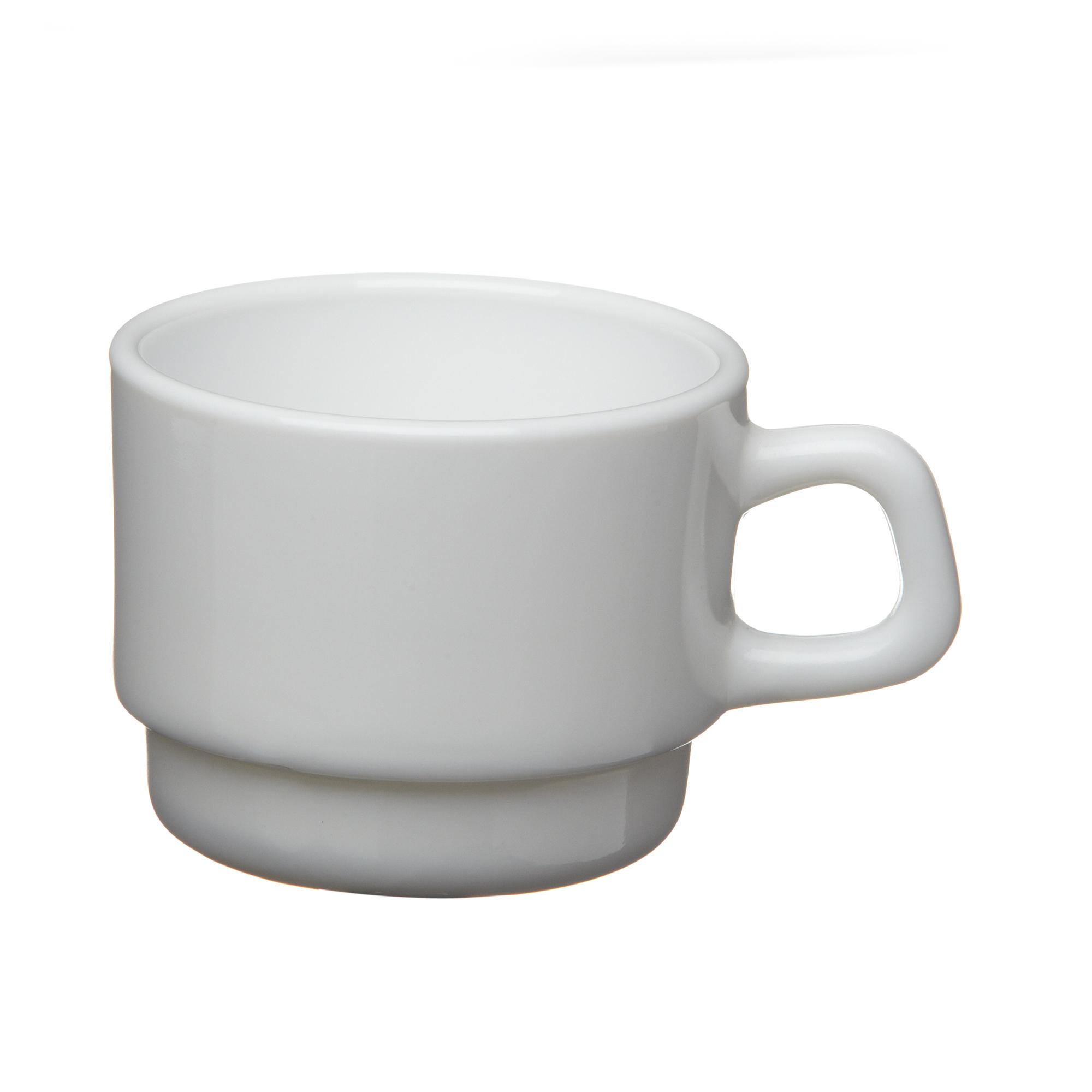 tasses th best tasse th en fonte du japon noire iwachu with tasses th tasse th design avec le. Black Bedroom Furniture Sets. Home Design Ideas