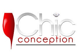CHIC CONCEPTION