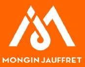 Mongin-Jauffret.png